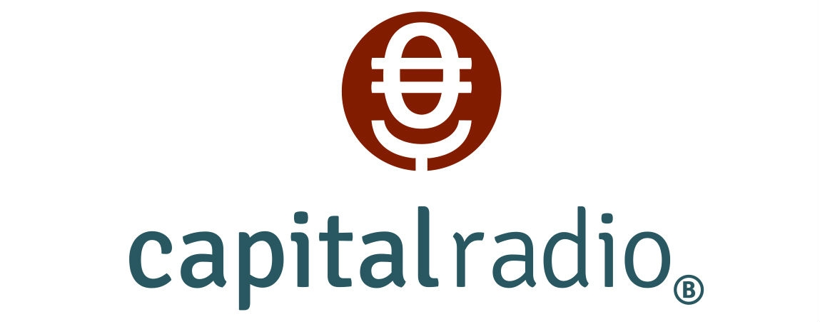 Interview on Capital Radio: The stock market and life